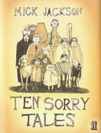 ten sorry tales cover