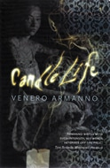 candle life cover