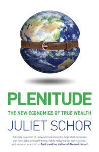 Plenitude-Schor-cover
