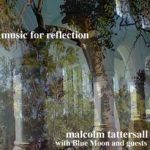 MusicForReflection-CD-cover