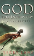 Godd Interview cover